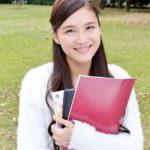 「いつも‐itsumo‐」は即日融資に積極的です!